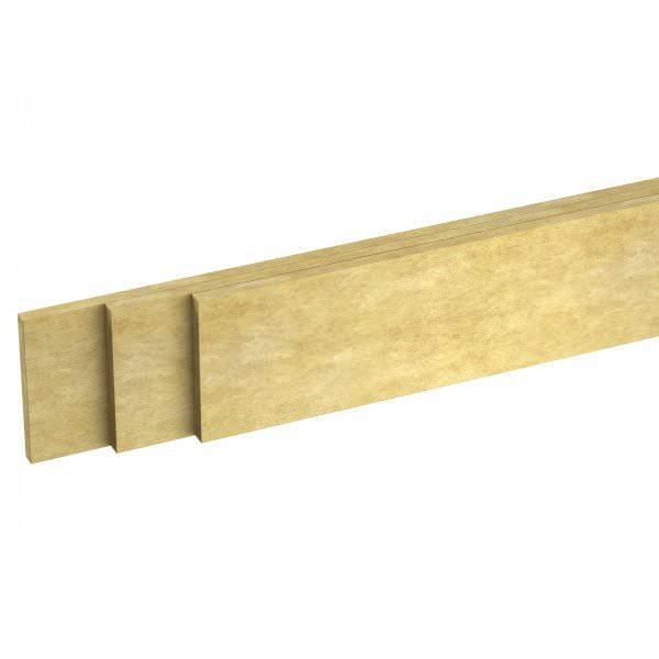 Fermacell Randdämmstreifen MF Mineralfaser 100x1000x10mm