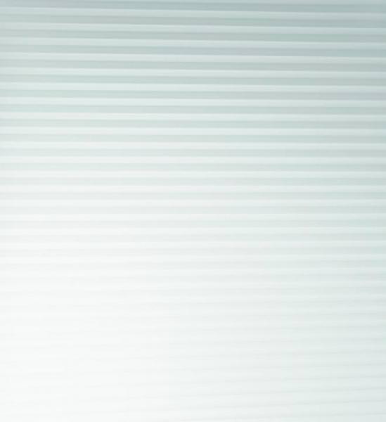 Roto ZFA QM Faltstore Manuell für RotoQ Schiene weiß