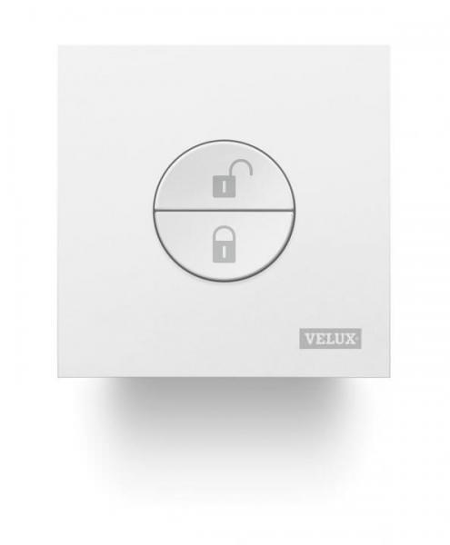 VELUX KLN 300 Active Schalter für Abwesenheit