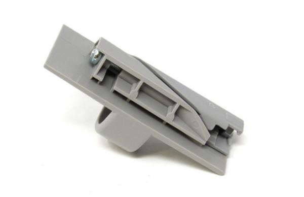 VELUX Adapter GGL/GGU für DKL/FHL/FPL/RFL/PAL/ZIL ZED 300S