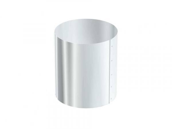 VELUX Verlängerungsrohr für Tageslicht-Spot 124 cm ZTR 0K14 0124