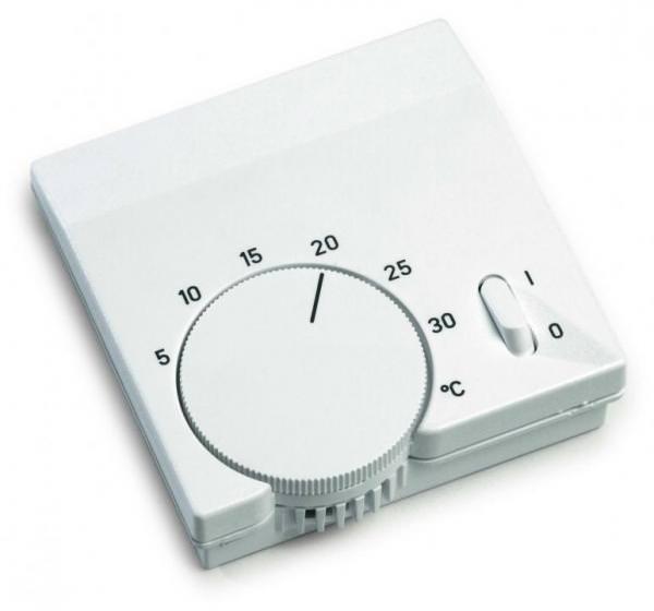 Roto ZEL STG Thermostatschalter 24 V