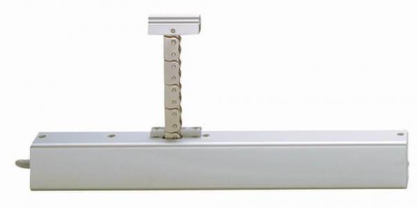 Roto ZEL RWA Kettenantrieb 21/600 für Roto Kunststofffenster