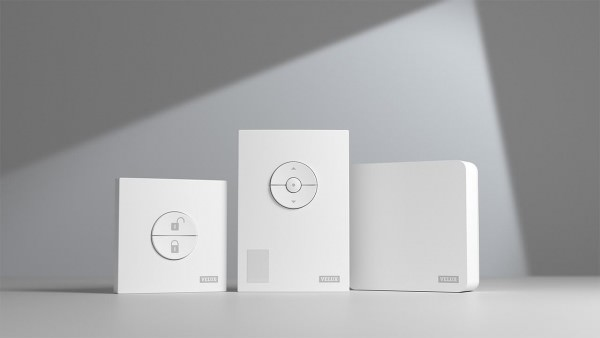 velux-active-produktset-1280x720