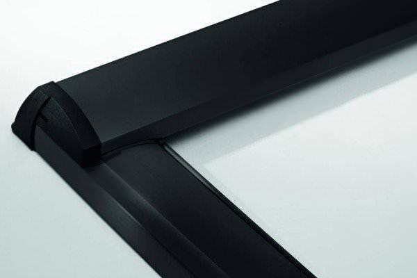 Roto EDR Rx HZI Eindeckrahmen Hohe Pfannen/Ziegel ungedämmt Aluminium