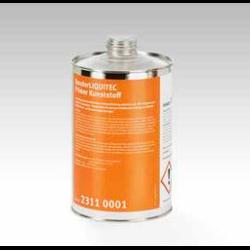 Bauder LIQUITEC Primer Kunststoff 1 kg/Gebinde