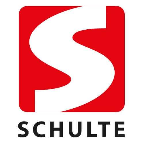 SCHULTE