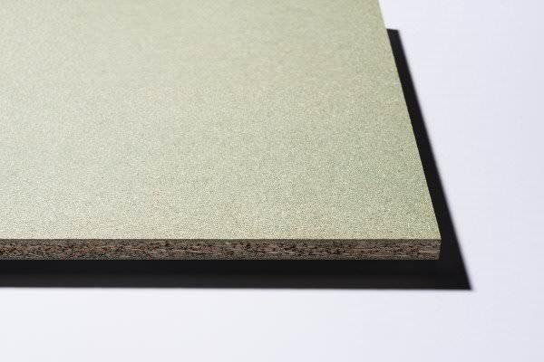 Span-Verlegeplatten P3 19x2050x925 mm