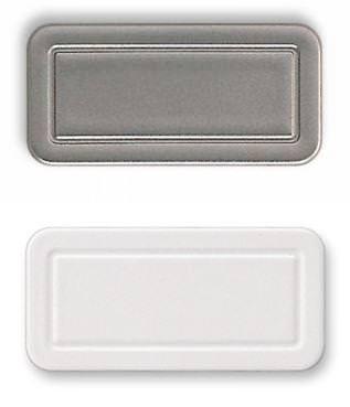 Roto Designo Rx Abdeckplatte für Griff 84R8 und 64R6
