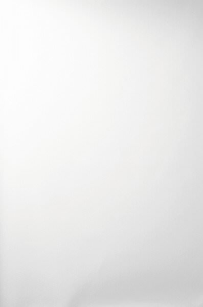 Roto ZRB QM Sichtschutz-Rollo Basic Manuell für RotoQ Schiene Aluminium