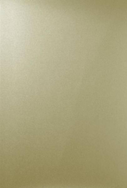 Roto Sichtschutz-Rollo ZRS R4/R7 Standard Manuell für Kunststoff-Dachfenster 1-R04 braunbeige 5/9 (5