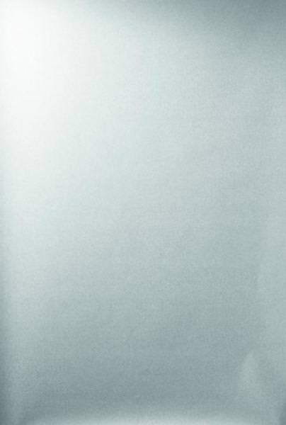 Roto Q ZRE Sichtschutz-Rollo 055/078 Exclusiv QM Manuell Schiene Aluminium 1-R05 hellgrau