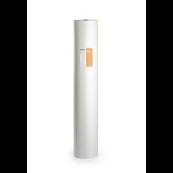 Bauder Glasfaservlies BxL 2x100 m, 120 g/m²