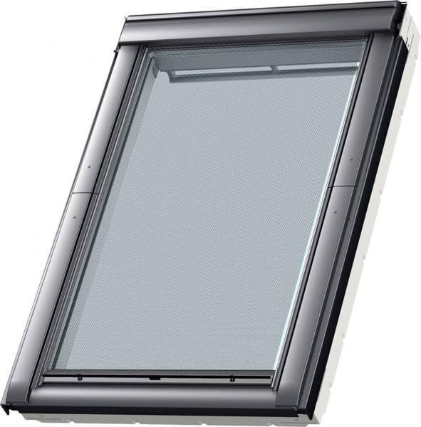 VELUX Hitzeschutz-Markise mit Schnurzug für Untenelement GIU/GIL MAG 5060
