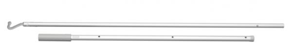 VELUX Verlängerungsstange 100-200 cm ZXT 200