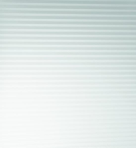 Roto ZFA R6/R8 Faltstore Manuell für Holz-Dachfenster