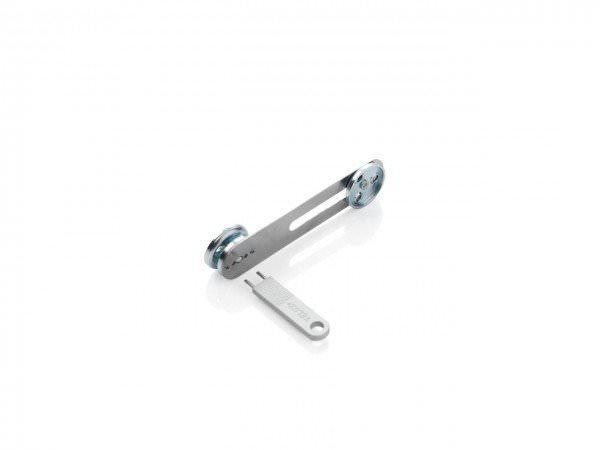 VELUX ZOZ 011 Schlüssel für Sperrbeschlag bei VELUX Schwingfenster