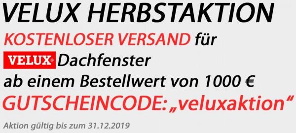 velux-herbstaktion-2019-1