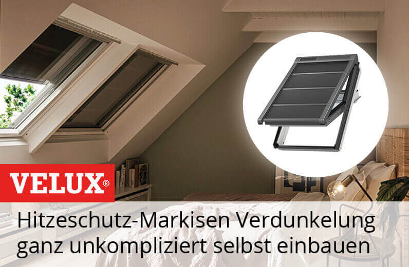 Velux-Hitzeschutzmarkise-Verdunkelung-Kachel