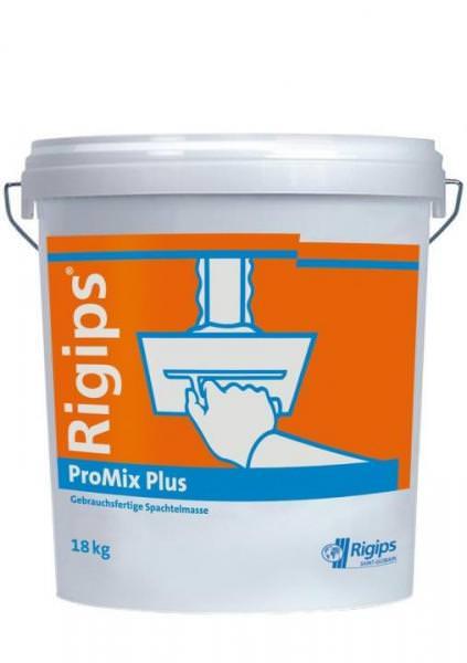 Rigips ProMix Plus 18 kg