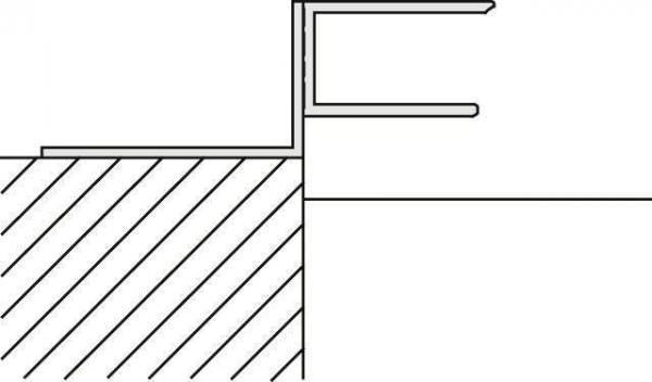 Kermi WA-Profil Pega WMPRO 1850 SIHG