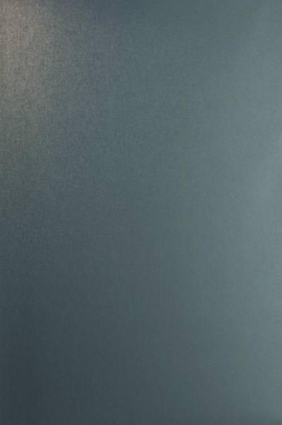Roto Q Sichtschutzrollo ZRE QM W 055/098 1-R06