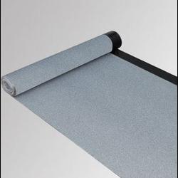 Bauder Bitumen Dachpappe V13 BxL 1x10 m besandet
