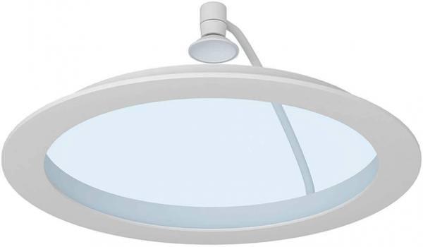 VELUX Beleuchtungszusatz inkl. Leuchtmittel (LED) ZTL 014 für Tageslicht-Spot