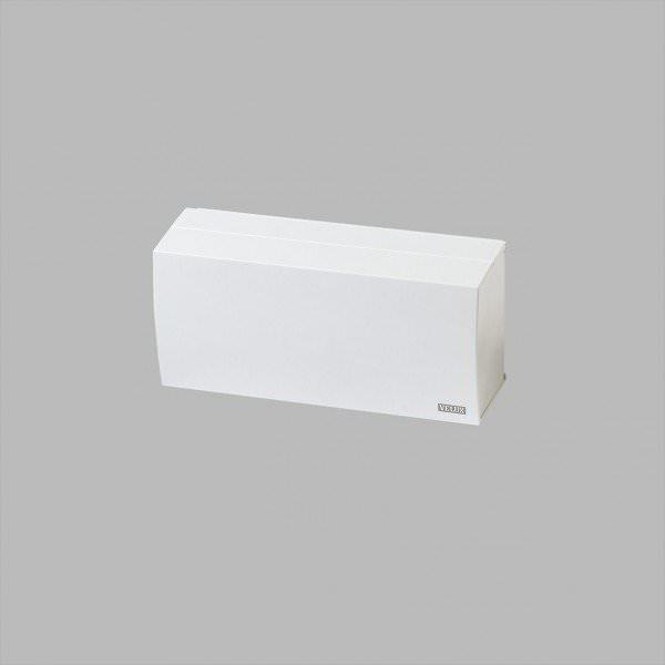 VELUX KLF 100 INTEGRA® Interface für VELUX Schwingfenster