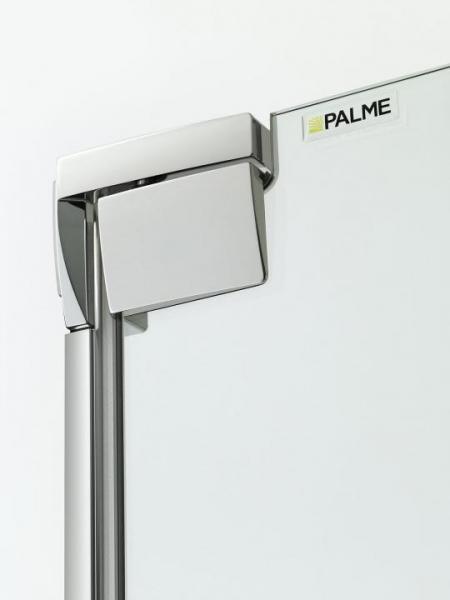 PALME APREJO Vario / Zero Pendeltür 1-teilig