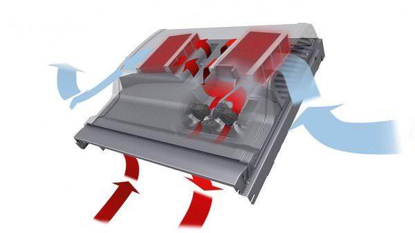 VELUX ZOV 0000 Smart Ventilation mit Wärmerückgewinnung für VELUX Schwingfenster