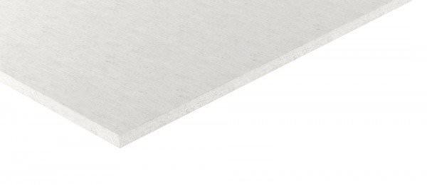 Fermacell Gipsfaser-Platten 2000x1250x12,5mm