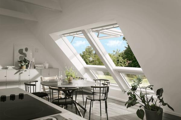 VELUX_Dachfenster_GPU_007021_Kunststoff_INTEGRA_Elektrofenster_Thermo_Aluminium_GPUFK06007021-1