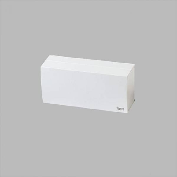 VELUX KLB 100 INTEGRA Notstromversorgung für Elektro Dachfenster