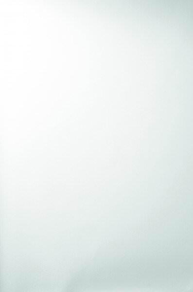 Roto ZRS R6/R8 Sichtschutz-Rollo Standard Manuell für Kunststoff-Dachfenster 1-R01 weiß 9/14
