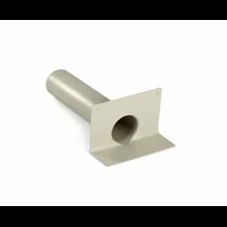 Bauder Dachspeier T/F - rund 75 mm, DN 70