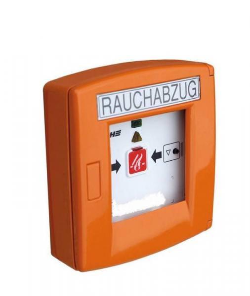 Roto ZEL RWA RT 45 Orange RWA Taster