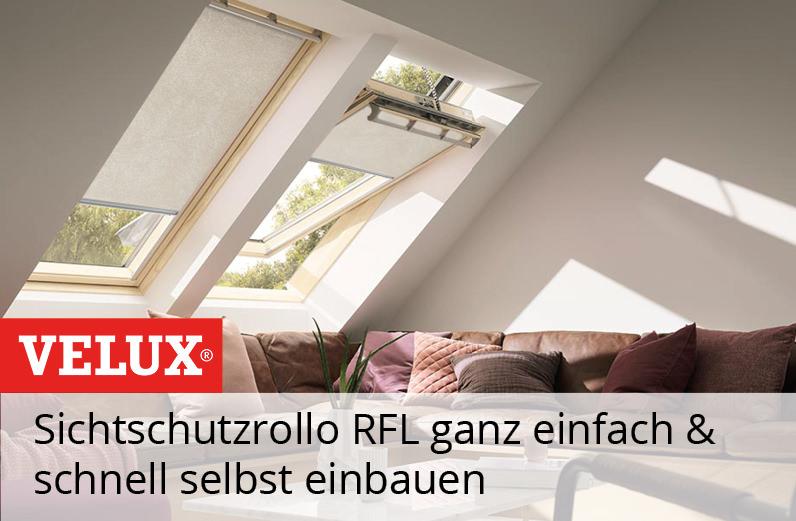 Velux-RFL-sichtschutzrollo-Kachel