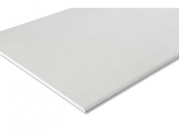 Knauf Gipskarton-Ausbauplatte 2600x600x12,5 mm