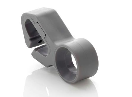 VELUX Adapter für Bedienungsstange (ZXT 200)(ab Mai 2013) ZEG 300K