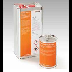 Bauder LIQUITEC Primer Metall 1 kg/Gebinde